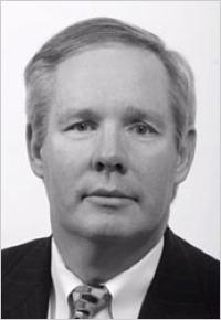Robert H. Waldschmidt